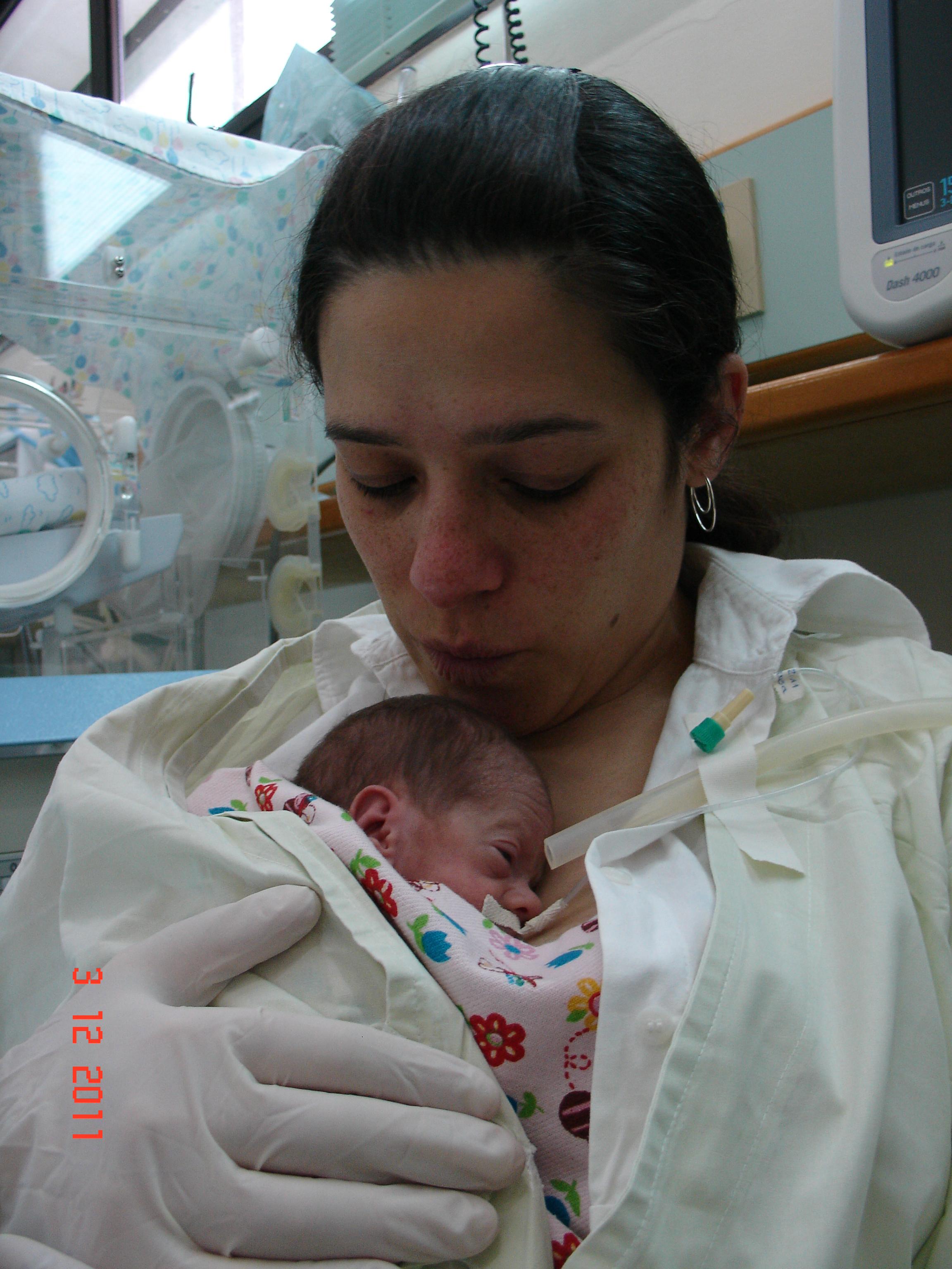 1 colo Camila