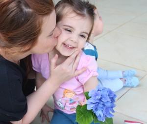 coisas que aprendi depois de ser mãe