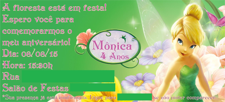 Convite Mônica 4 anos 02