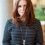avatar Milena