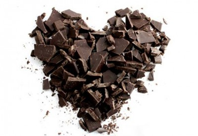 nutricao-joyce-cacau-chocolate-beneficios-para-saude-3