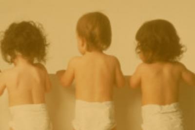 mães de múltiplos sofrem preconceito?