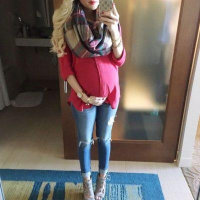 dicas de moda para mães sem tempo