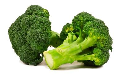 saquinho, garrafa ou caixinha - brócolis