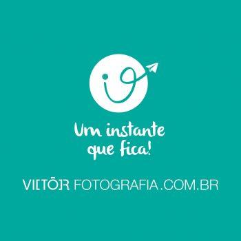 Vitor Fotografia